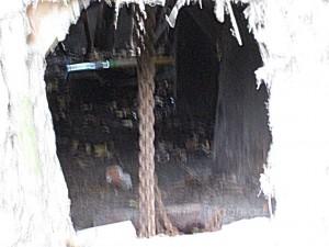 Huette Fenster 3
