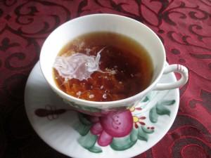 Teekunst 1