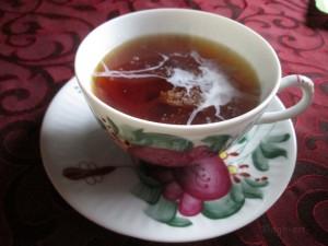 Teekunst 2