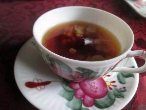 Teekunst 3